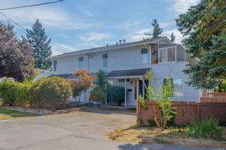 Photo 1: 2361 Amherst Ave in : Si Sidney North-East Half Duplex for sale (Sidney)  : MLS®# 886045