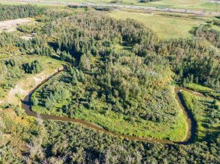 Photo 11: 5538 MCLUHAN Bluff in Edmonton: Zone 14 Vacant Lot for sale : MLS®# E4216288