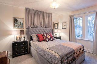 Photo 11: 994 Jessie Avenue in Winnipeg: Single Family Detached for sale (1Bw)  : MLS®# 1932364