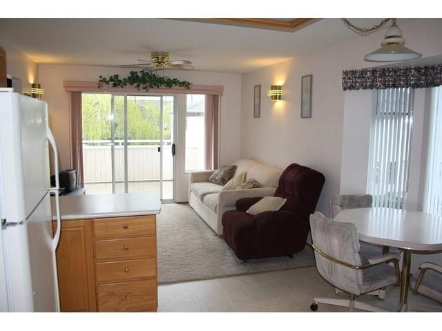 Photo 3: Photos: # 219 6875 121ST ST in Surrey: West Newton Condo for sale : MLS®# F1436035