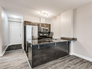 Photo 16: 901 325 3 Street SE in Calgary: Downtown East Village Apartment for sale : MLS®# A1067387
