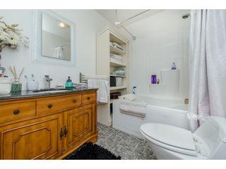 Photo 11: 11690 BURNETT Street in Maple Ridge: East Central House for sale : MLS®# R2123383