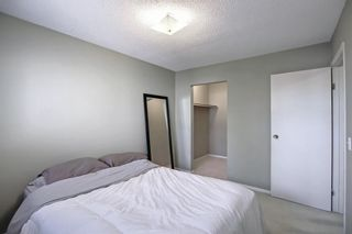 Photo 18: 72 3745 Fonda Way SE in Calgary: Forest Heights Row/Townhouse for sale : MLS®# A1151099