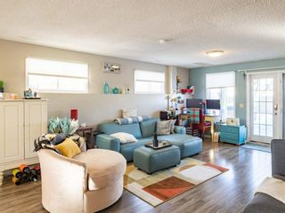 Photo 18: 237 Shawfield Road SW in Calgary: Shawnessy Detached for sale : MLS®# A1069121