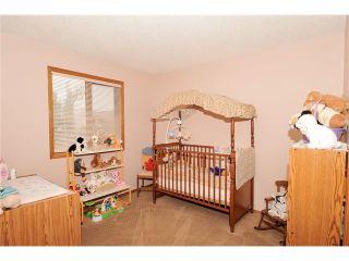 Photo 29: 39 SANDALWOOD Heights NW in Calgary: Sandstone House for sale : MLS®# C4025285