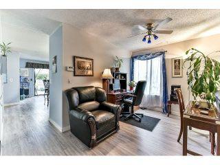 Photo 4: 6926 134 STREET in Surrey: West Newton 1/2 Duplex for sale : MLS®# R2050097