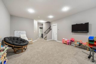 Photo 35: 34 DANFIELD Place: Spruce Grove House for sale : MLS®# E4254737