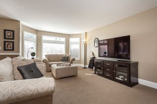"""Photo 6: 146 14154 103 Avenue in Surrey: Whalley Townhouse for sale in """"Tiffany Springs"""" (North Surrey)  : MLS®# R2447003"""