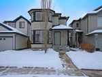 Property Photo: 187 EVANSMEADE COMMON NW in Calgary