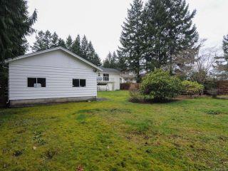 Photo 47: 1460 Glen Urquhart Dr in COURTENAY: CV Courtenay East House for sale (Comox Valley)  : MLS®# 720894