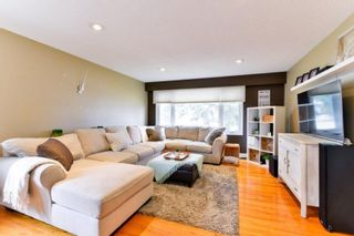 Photo 6: 43 McMasters Road in Winnipeg: Fort Richmond Residential for sale (1K)  : MLS®# 202007761