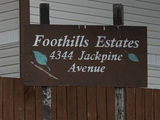 """Photo 20: 221 4344 JACKPINE Avenue in Prince George: Foothills Townhouse for sale in """"Foothills Estates"""" (PG City West (Zone 71))  : MLS®# R2380582"""