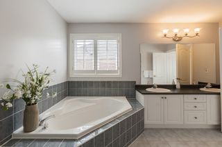 Photo 51: 3115 Mcdowell Drive in Mississauga: Churchill Meadows House (2-Storey) for sale : MLS®# W3219664