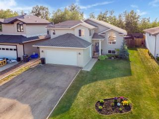 Photo 29: 2109 7 Street: Cold Lake House for sale : MLS®# E4253947