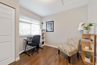 """Photo 27: 35 2450 LOBB Avenue in Port Coquitlam: Mary Hill Townhouse for sale in """"SOUTHSIDE ESTATES"""" : MLS®# R2625807"""
