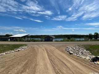 Photo 9: 3 Lucien Lakeshore Drive in Lucien Lake: Lot/Land for sale : MLS®# SK838655