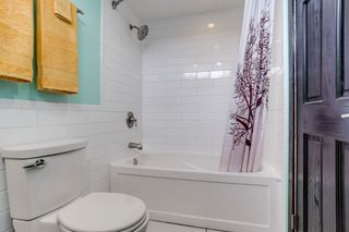 Photo 20: 2379 CYPRESS Street in Vancouver: Kitsilano Townhouse for sale (Vancouver West)  : MLS®# R2560555
