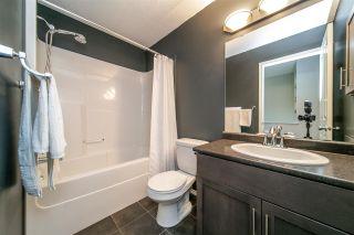 Photo 31: 26 SANTANA Crescent: Fort Saskatchewan House for sale : MLS®# E4239726