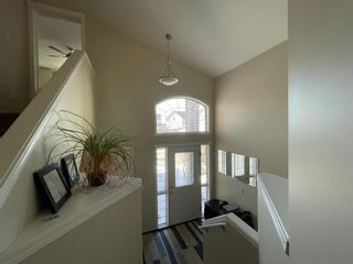 Photo 6: 126 Tusslewood Terrace NW in Calgary: Tuscany Detached for sale : MLS®# A1087865