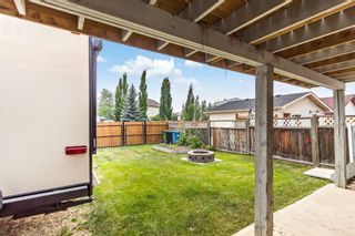 Photo 26: 9 Covewood Close NE in Calgary: Coventry Hills Detached for sale : MLS®# A1135363