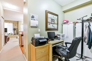 Photo 3: 37 7088 17TH Avenue in Burnaby: Edmonds BE Townhouse for sale (Burnaby East)  : MLS®# R2456963