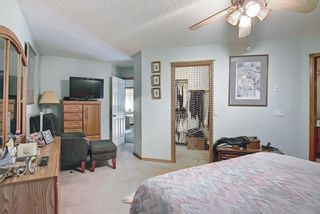 Photo 23: 48 Riverview Mews SE in Calgary: Riverbend Detached for sale : MLS®# A1129355