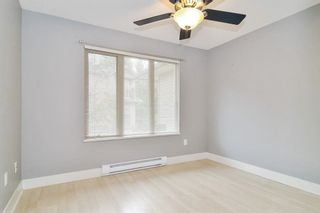 """Photo 16: 31 20326 68 Avenue in Langley: Willoughby Heights Townhouse for sale in """"SUNPOINTE"""" : MLS®# R2624755"""