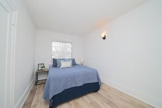 Photo 15: 635 Valour Road in Winnipeg: West End Residential for sale (5C)  : MLS®# 202108461