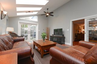 Photo 16: 5720 Plover Court in Richmond: Westwind Home for sale ()  : MLS®#  R2122973