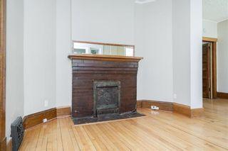 Photo 4: 689 Beverley Street in Winnipeg: West End Residential for sale (5A)  : MLS®# 202009556