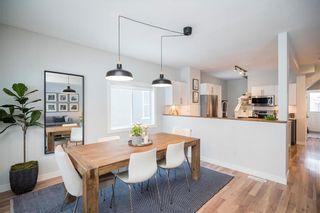 Photo 6: 720 Warsaw Avenue in Winnipeg: Residential for sale (1B)  : MLS®# 202001894