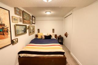 Photo 37: 23 Braden Crescent NW in Calgary: Brentwood Detached for sale : MLS®# A1073272