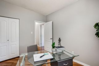 Photo 13: 11227 11 Street SW in Calgary: Southwood Semi Detached for sale : MLS®# A1153941