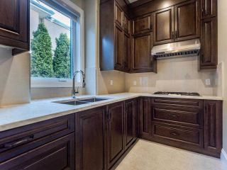 Photo 14: 4211 MOSCROP Street in Burnaby: Burnaby Hospital House for sale (Burnaby South)  : MLS®# R2607340