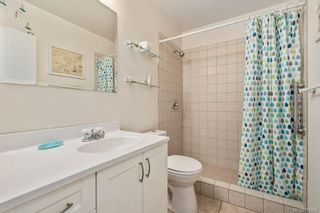 Photo 22: 1891 Hallen Ave in : Na Central Nanaimo House for sale (Nanaimo)  : MLS®# 876086