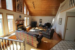 Photo 13: 522 2nd Street East in Spiritwood: Residential for sale : MLS®# SK867598