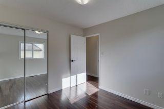 Photo 19: 12212 146 Avenue in Edmonton: Zone 27 House for sale : MLS®# E4240511