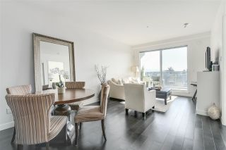 """Photo 2: 415 3333 MAIN Street in Vancouver: Main Condo for sale in """"3333 MAIN"""" (Vancouver East)  : MLS®# R2260699"""
