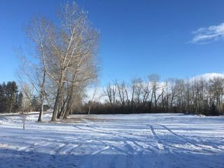 Photo 1: Township 32: Rural Mountain View County Residential Land for sale : MLS®# A1064686