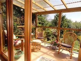 Photo 2: 5777 ANCHOR Road in Sechelt: Sechelt District House for sale (Sunshine Coast)  : MLS®# R2120688