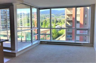"""Photo 9: 1001 2978 GLEN Drive in Coquitlam: North Coquitlam Condo for sale in """"GRAND CENTRAL ONE"""" : MLS®# R2247813"""