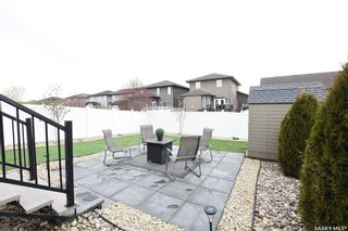 Photo 33: 5310 Watson Way in Regina: Lakeridge Addition Residential for sale : MLS®# SK808784