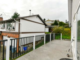 Photo 50: 156 S Murphy St in CAMPBELL RIVER: CR Campbell River Central House for sale (Campbell River)  : MLS®# 828967