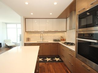 """Photo 7: 1506 4360 BERESFORD Street in Burnaby: Metrotown Condo for sale in """"MODELLO"""" (Burnaby South)  : MLS®# R2288907"""
