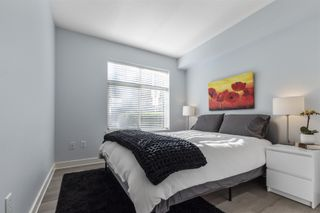 Photo 24: 120-12248 224th Street in Maple Ridge: East Central Condo for sale : MLS®# R2512078