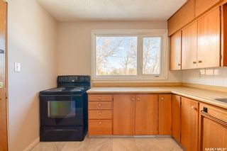Photo 7: 6 4 Neill Place in Regina: Douglas Place Residential for sale : MLS®# SK846358