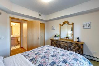 Photo 17: 2144 151 Country Village Road NE in Calgary: Country Hills Village Apartment for sale : MLS®# A1147115