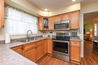 Photo 32: 2445 Idiens Way in : CV Courtenay East House for sale (Comox Valley)  : MLS®# 879352