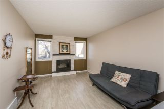 Photo 4: 18116 96 Avenue in Edmonton: Zone 20 Townhouse for sale : MLS®# E4232779