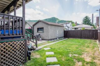 Photo 22: 1156 SECOND AVENUE in Trail: House for sale : MLS®# 2459431